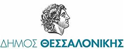 Δήμος-Θεσσαλονίκης