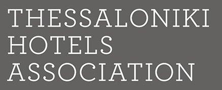 Thessaloniki Hotels Association