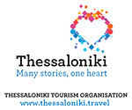 Thessaloniki.Travel