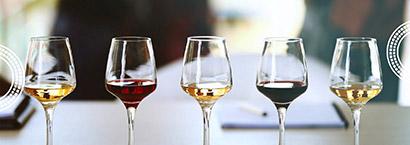Βέροια – Γευσιγνωσία Κρασιών